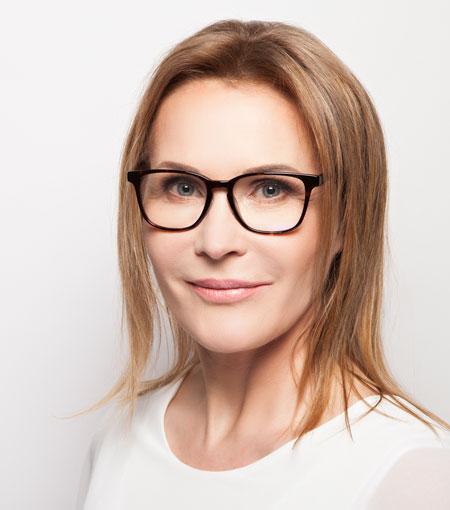 Profilfoto Doktorin Dr. med. Philippi - Praxis für ästhetische Medizin Rosenheim